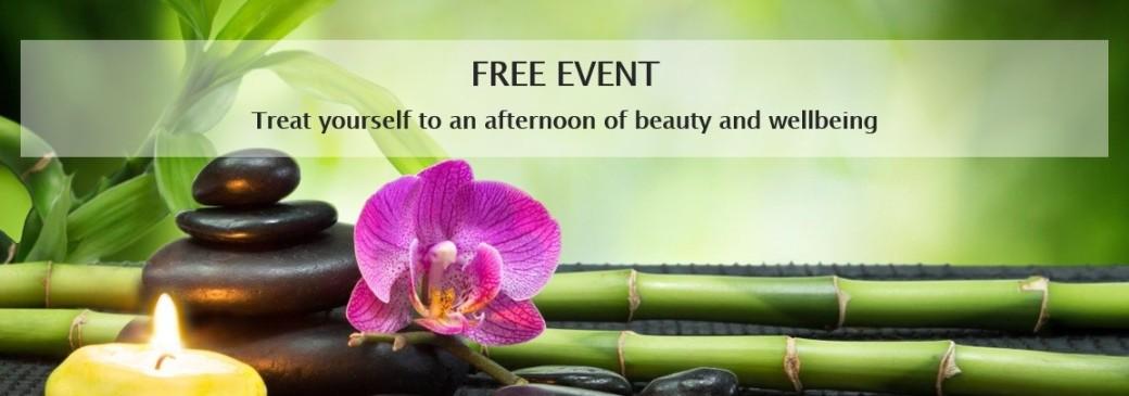 free-event2oct16