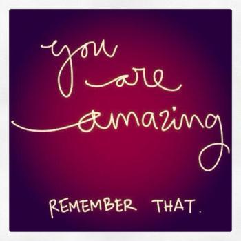 youre-amazing